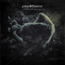 4. Grim Funeral - Abdication Under Funeral Dirge