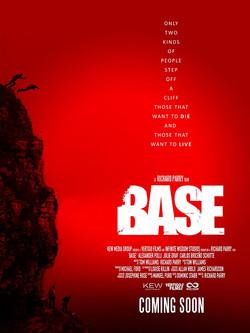 Base - C