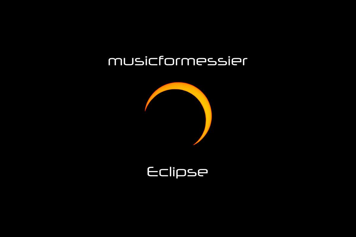 93. musicformessier - Eclipse