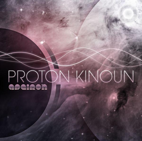 3. Proton Kinoun - Aperion
