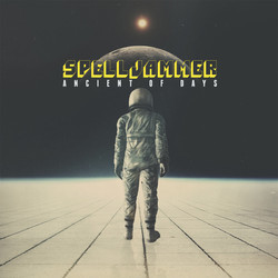 18. Spelljammer - Ancient Of Days