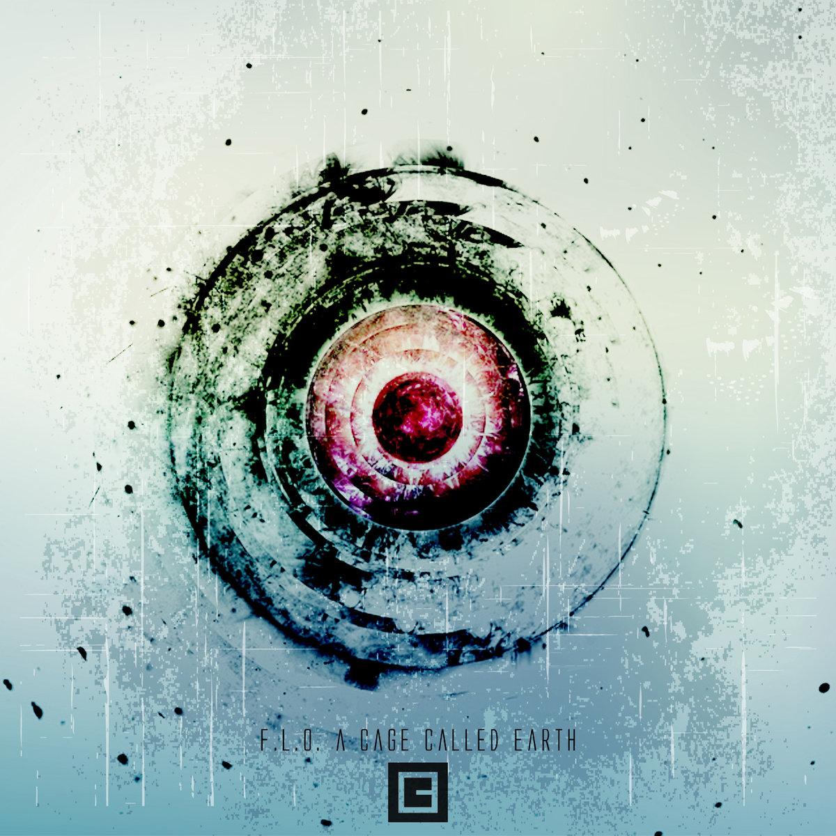 52. F.L.O. - A Cage Called Earth