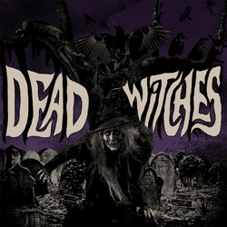 30. Dead Witches - Ouija
