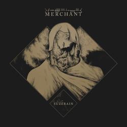 16. Merchant - Suzerain
