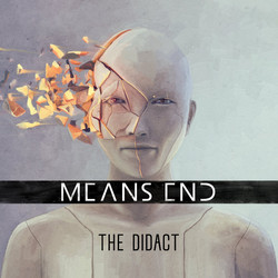 20. Means End - The Didact