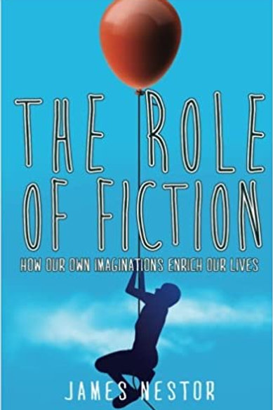 The Role of Fiction
