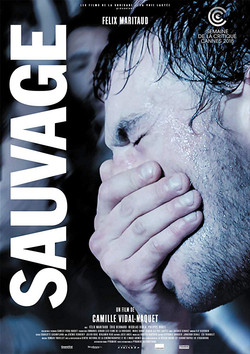 1. Sauvage
