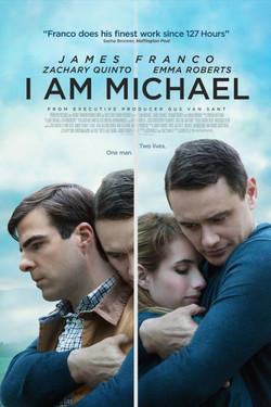 I Am Michael - B