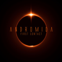 44. Andromida - First Contact