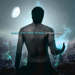 19. Hail To The King - Dynasties