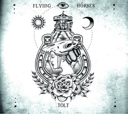 83. Flying Horses - Tolt