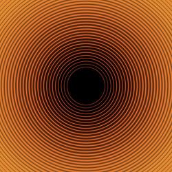 33. Frontierer - Orange Mathematics