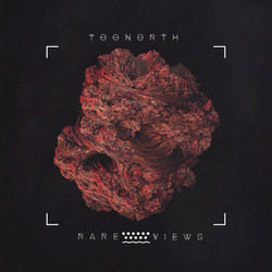 35. Toonorth - Coffeebreak
