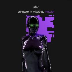 39. Craneuhm x Visceral - Fallen
