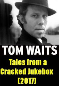 15. Tom Waits - Tales From A Cracked Jukebox - A