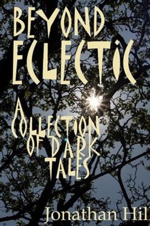 Beyond Eclectic