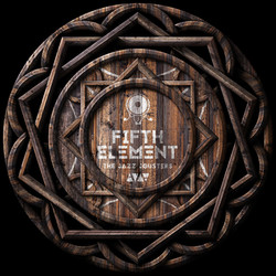 22. The Jazz Jousters - Fifth Element