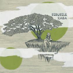 8. Sibusile Xaba - Unlearning