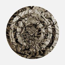 9. Bonecold - Somnipath