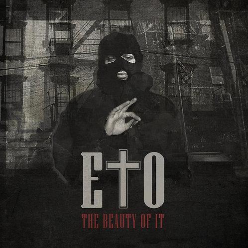 The Beauty Of It by ETO