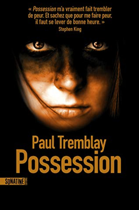 Possession (French)