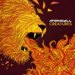 45. Androcell - Creatures