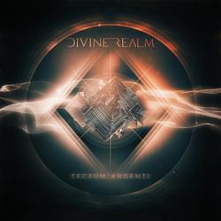 45. Divine Realm - Tectum Argenti