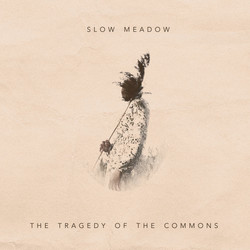 86. Slow Meadow - The Tragedy Of The CommonsSemolina