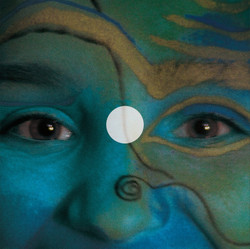 57. Michael Bruckner - A Game Of Chance