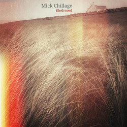 60. Mick Chillage - Sheltered