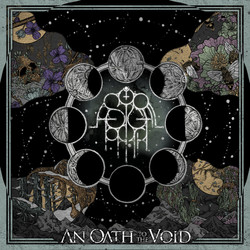 14. Astral Path - An Oath To The Void