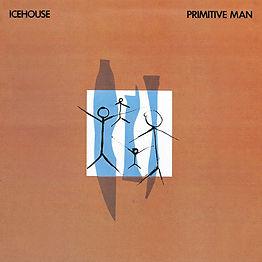 icehouse primitive man.jpg