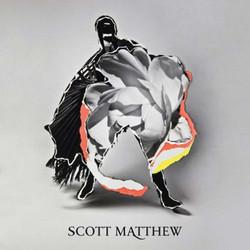 60. Scott Matthew - Adorned