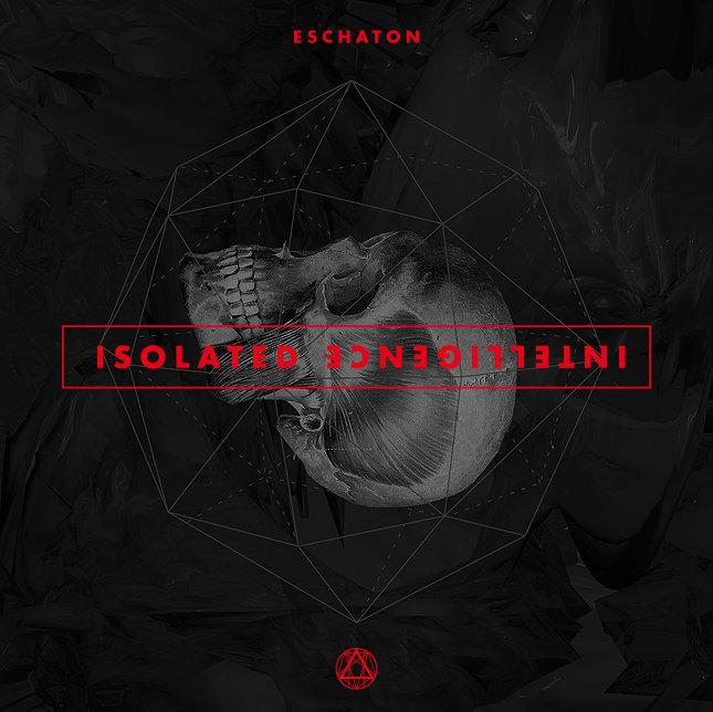27. Eschaton - Isolated Intelligence