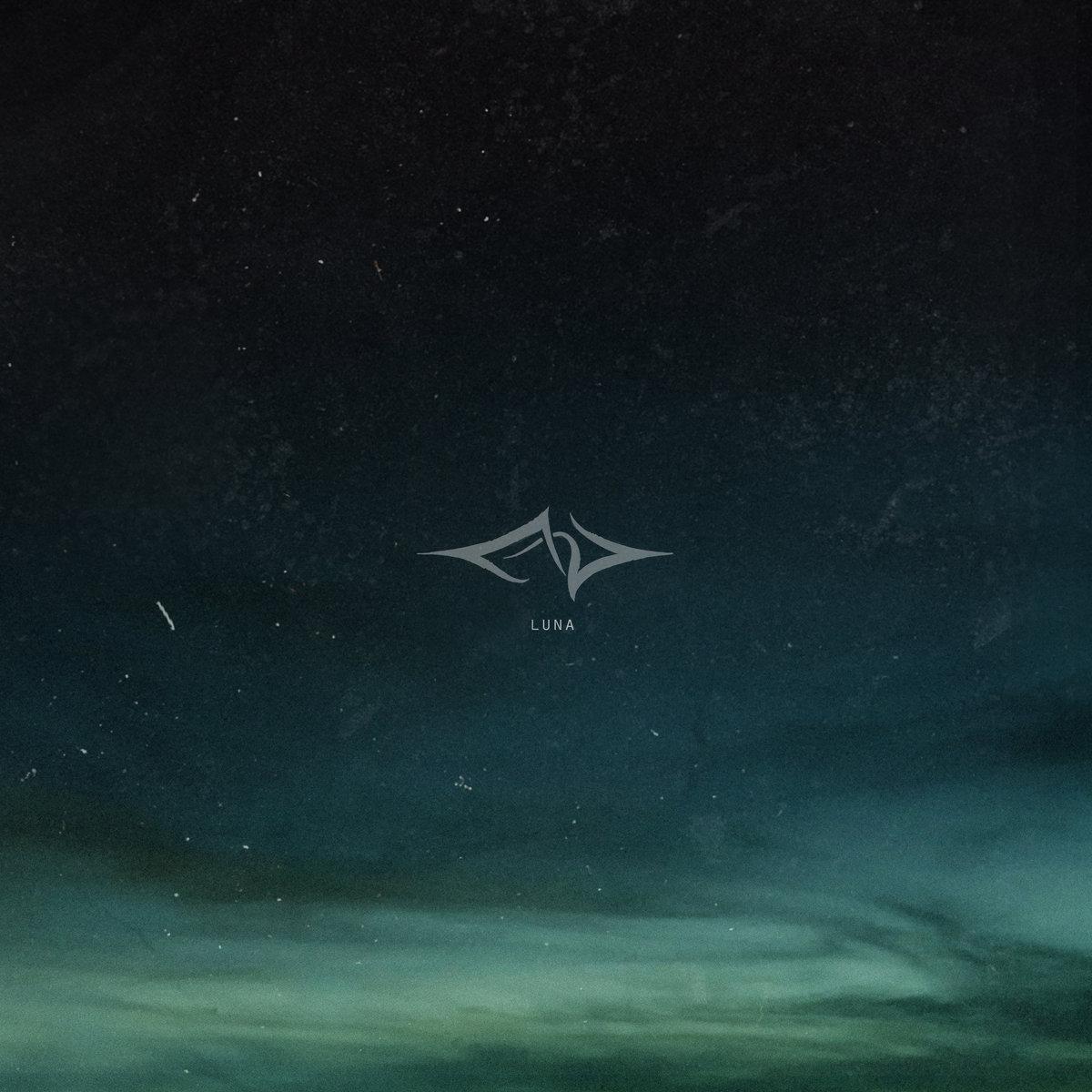 12. Phelian - Luna