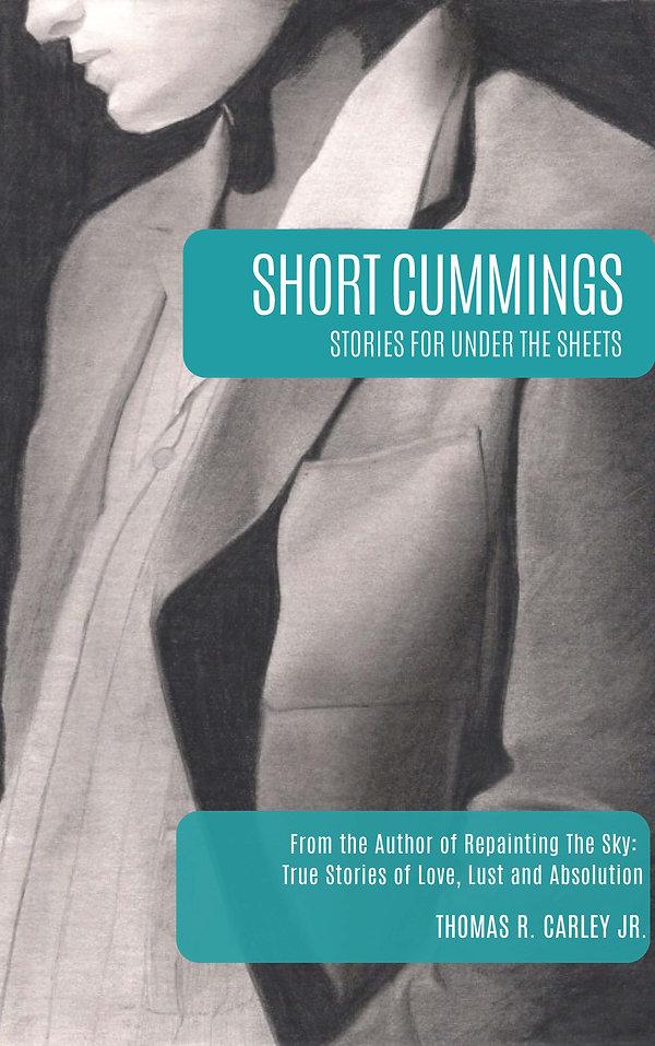 Short Cumings Book Cover (2).jpg