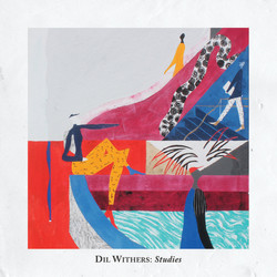 29. Dil Withers - Studies