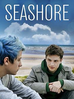 Seashore - A