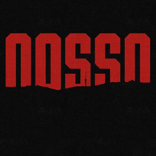 Nosso by Branko