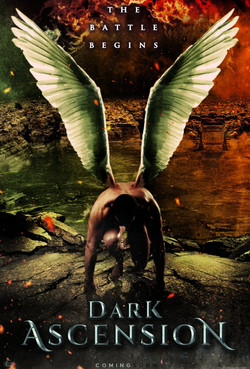6. Dark Ascension - C