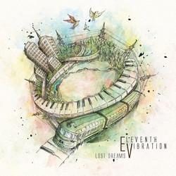 85. Eleventh Vibration - Lost Dreams