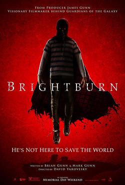 3. Brightburn