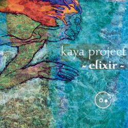 44. Kaya Project - Elixir