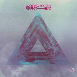 7. stillmuzik - Looking For The Perfect Beat Vol. 2