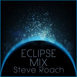 49. Steve Roach - Eclipse Mix