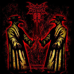 6. Funeral Fornication - Pandemic Transgression
