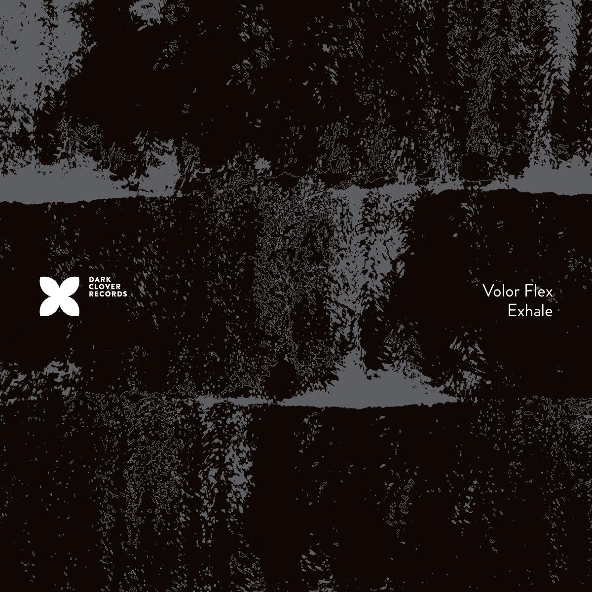 14. Volor Flex - Exhale
