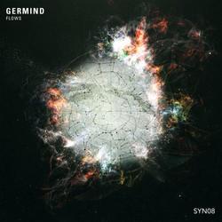 1. Germind - Flows