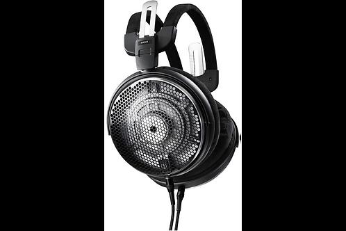 Audio-Technica ATH-ADX5000 Air Dynamic Open-Back Headphones Standard