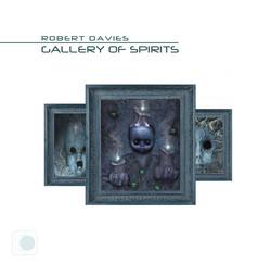 76. Robert Davies - Gallery Of Spirits